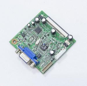 E053113052 992SW S1917W VA1931WA PWB-1305-2 Display Formatter Board