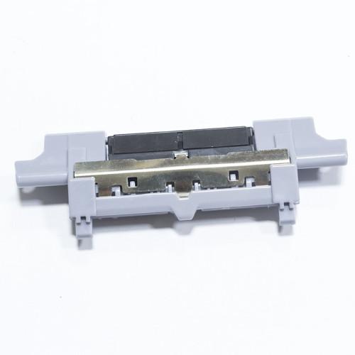 RM1-6397-000CN RM1-7365-000 HP LaserJet P2035 P2055 PRO 400 M401 MFP M425DN Tray 2 Separation Pad