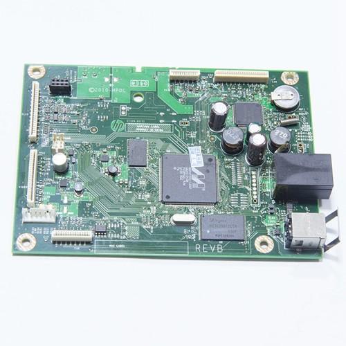 CF224-60001 for HP LaserJet Pro 200 M276nw MFP Formatter Board