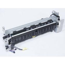 1PCS RM2-5399 RM2-5399-000CN for HP LaserJet Pro M402 M403 M426 M427 Fuser Unit 110V