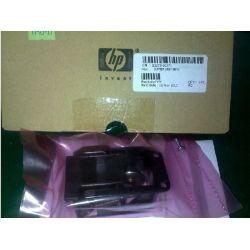 NEW Original Q1273-60271 HP Designjet 4000 4500 4520 4020 Z6100 Cutter Assembly