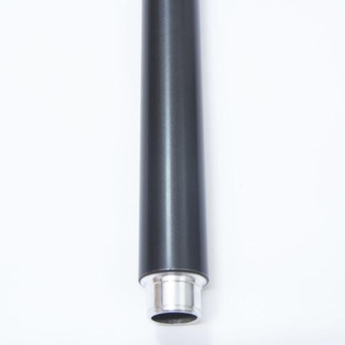 New 2BK20012 2BK20011 for KYOCERA Mita KM2530 3530 4030 4031 FS 9100 Heat Roller Upper fuser roller