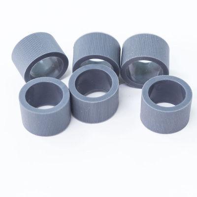 1484864 148-4864 Kodak i1200 i1300 i1210 i1220 i1310 i1320 i2400 i2600 i2800 ss500 ss520 Pick Up Feed Roller Tire