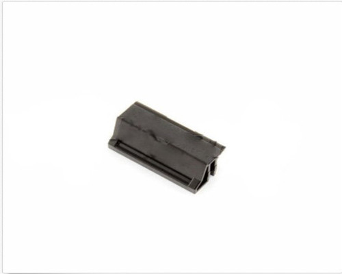 RL2-0657-000CN for HP LaserJet Pro M402 M403 M426 M427 Tray 1 Separation Pad Assy