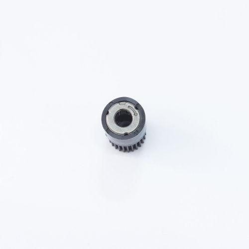 007K88470 007K88540 forXerox 900 1100 4595 4110 4112 26T Feed Gear Assy