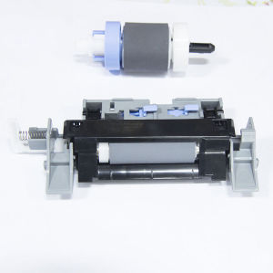 NEW CC522-67927 HP LaserJet M775 CP5525 CP5225 Pickup Roller And Separation Pad