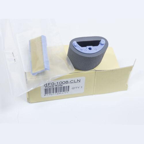 RF0-1008 RF0-1014 HP 1000  PickUp Roller + Separation Pad