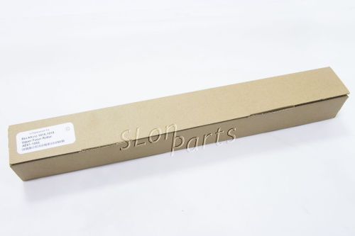 AE01-1065 Ricoh Aficio 1015 1018 2015L 1800 1113 1810L 2600 Upper Fuser Roller