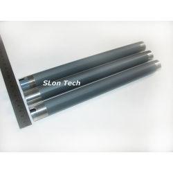2C920050 Kyocera KM1620 KM1635 KM1650 KM2020 KM2050 Upper Fuser Roller