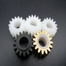 HP m375dn Formatter B039-3062(2Pcs)/ B039-3245(2Pcs)/B039-3060(1Pcs) for Ricoh Aficio 1015/1018 Developer Gear Kit