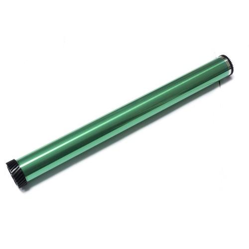 New SAMSUNG ML-2850/2851ND 4623 1911 209 1053 opc drum