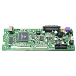 L2703A for HP Scanjet N6350 Networked Document Scanner Formatter Board