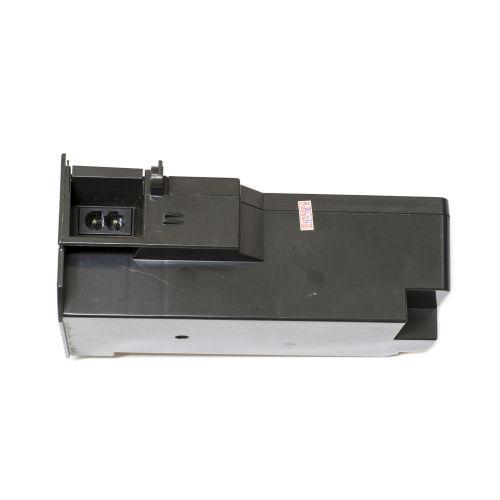 QK1-2048 QK1-1720 K30253  Power Supply