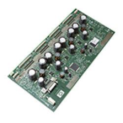 Q6651-60338 for HP DesignJet