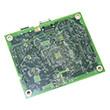 CF150-60001 for HP LaserJet M401D M401DN M401N Formatter Board