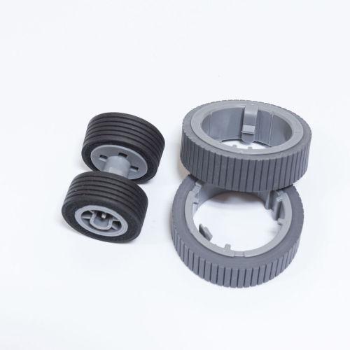 Fi-7160 Fi-7180 Fi-7230 Fi-7240 Fi-7260 Fi-7280 Brake Roller and Pick Roller