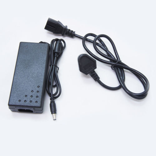 Power Supply for Fujitsu fi-6130 fi-6140 fi-6230 6240 5530C Power Supply AC Adapter