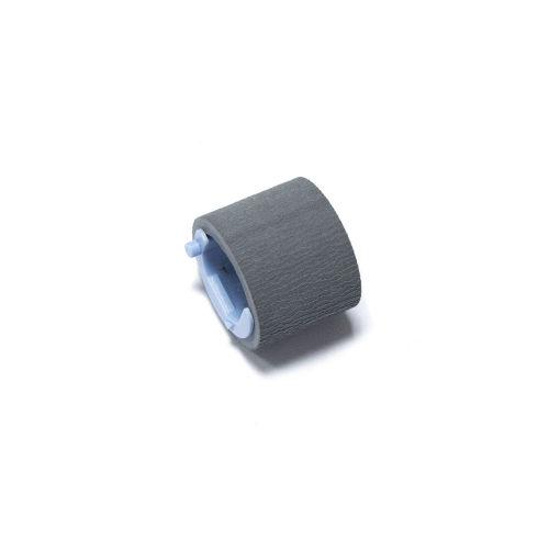 RL1-3642 RL1-3642-000CN for HP LaserJet Pro M225 M226 M201 M202 Pick Up Roller
