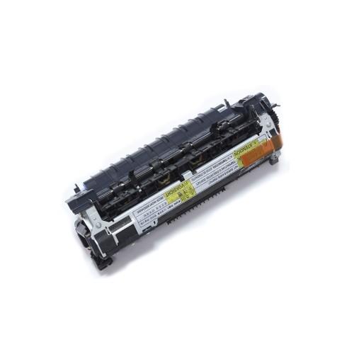 RM2-6308 E6B67-67901 HP LaserJet Ent M604 M605 M606 series Fuser Maintenance Kit 110V