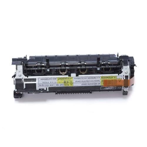 RM2-6308 E6B67-67901 for HP LaserJet M604 M605 M606 Fuser Unit 110V