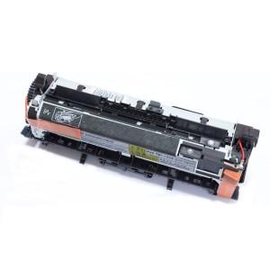RM2-5796-000, B3M78-67903 for HP LaserJet Printer M630z M630f M630 Fuser Assembly 220V