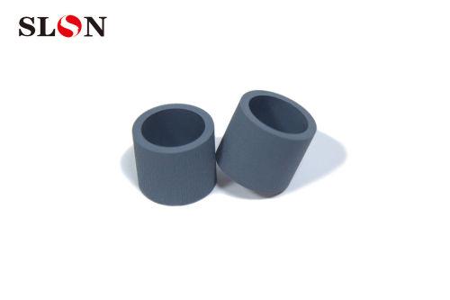 CN598-67018 Separator pick assembly Kit For HP Officejet X451 X476 X551