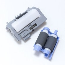 RM2-5452 RM2-5397 For HP LaserJet Pro M402 M403 M426 M427 T2 Pick Up Roller and Seperation Roller