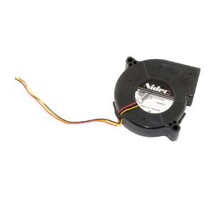 original RK2-6134-000CN for HP M552/553/577 printer toner cartridge fan