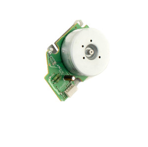 original RM2-0078-000 for HP  M552/M553/M577 printer main motor