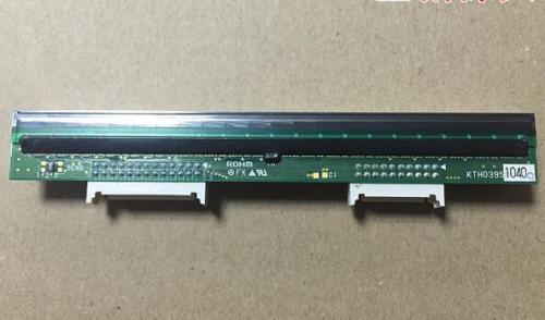 New original print head Compatible for Toshiba B-EX4T1-TS 200dpi Thermal Printer head