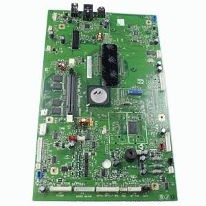 Lexmark 654 Motherboard + Panel 40X5911