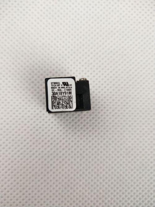 Original Motorola ZEBRA/SYMBOL SE955 SE955-E100R 1D Laser Scan Engine Module