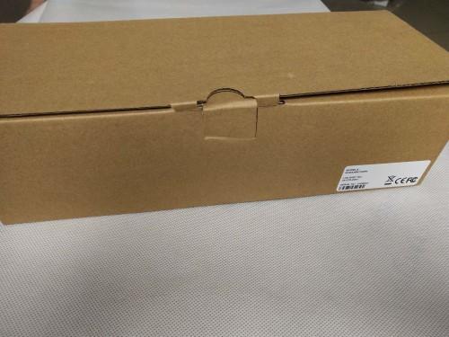 Honeywell LXE INC MX8A385CHGR4 4 Port Battery Charger For MX8 Batteries