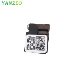 1PC 20-68950-01 For Motorola Symbol SE950 SE-950-I100R SE-950 1D Scan Head Engine