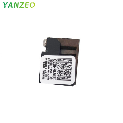 SE950 SE950-I100R Scan Engine For Motorola Symbol Zebra MC3000 MC3070 MC3090 20-68950-01