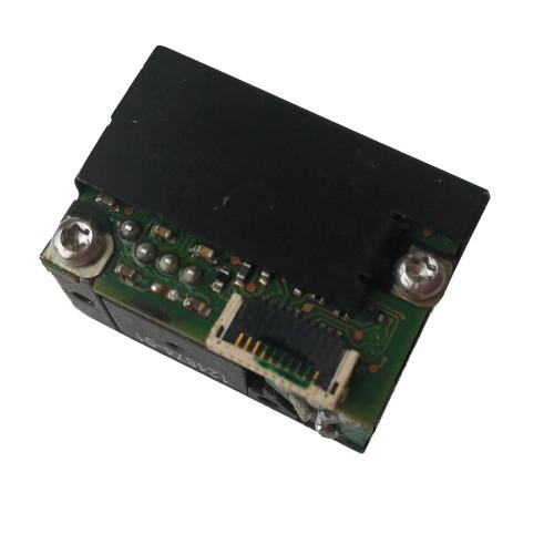 For ZEBRA/SYMBOL SE960 SE960-I000R MC2180 MC9190 MC55A0 1D Barcode Scan Head Engine