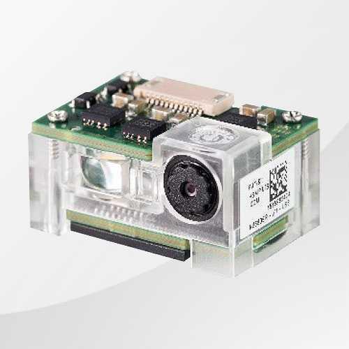New Original N3680SR-W1-USB For HONEYWELL N3680SR2DBarcode ScanEngine
