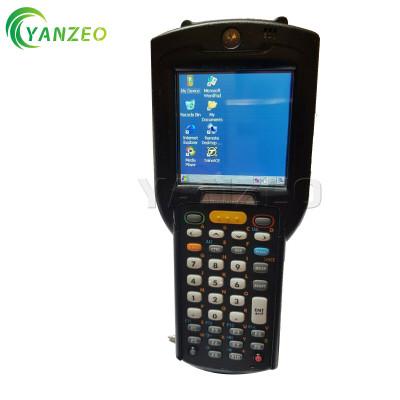 MC3190-GL3H04E0A For Motorola Symbol MC3190 38Key CE6.0 WiFi 256MB 1D/2D Barcode Scanner