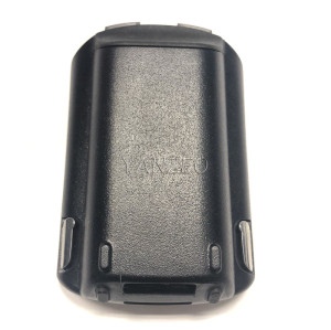 High Capacity Battery Door Cover With Latch Metal Parts for MC3190 MC3190R (for 4800mAh version)