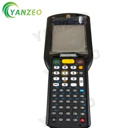 MC3190 GL4H04E0A Gun For Motorola Symbol Wireless Mobile Laser Keypad Barcode Scanner Win CE 6.0