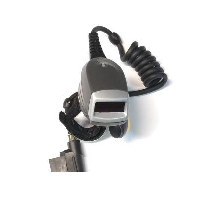 RS409-SR2000ZZR for Symbol Motorola Zebra Wearable Ring Barcode Scanner Reader