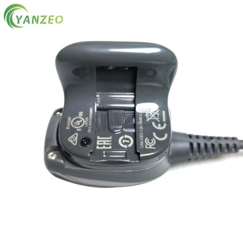 RS419-HP2000FSR For ZEBRA Motorola RS419 For WT4090 WT41N0 Wrist Ring Barcode Scanner