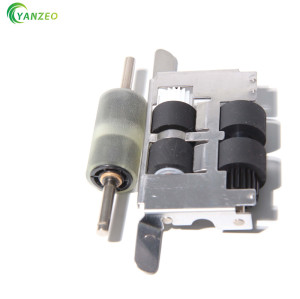 8460321 S006043 Roller Exchange Kit for Kodak 3200 3210 3600 3610 Truper Scanners