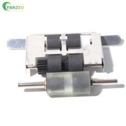 8460321 S006043 Roller Exchange Kit for Kodak 3200 3210 3600 3610 Truper Scanners