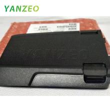 82-171249-02 Battery for Motorola Symbol TC70 TC75 46200mAh 10pcs