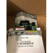 C32C824582 C8245820130C For EPS UB-EML02 UB-IDNML02 USB Interface Card New OEM