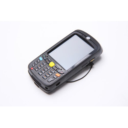 2D MC55A0 PDA For Motorola MC55A0-P30SWRQA7WR Zebra Laser Barcode Scanner