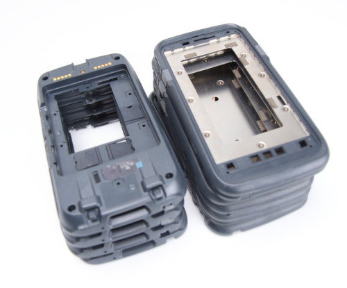 Front Cover and Back Cover for Honeywell Dolphin CT60