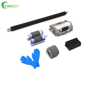M402-RK Roller Maintenance Kit For HP LaserJet Pro M402 M403 M426 M427