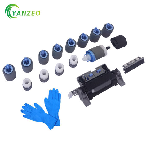 CP5525/CP5225-RK-AP Roller Kit for HP Color Laserjet CP5225 / CP5525 / M750 / M775